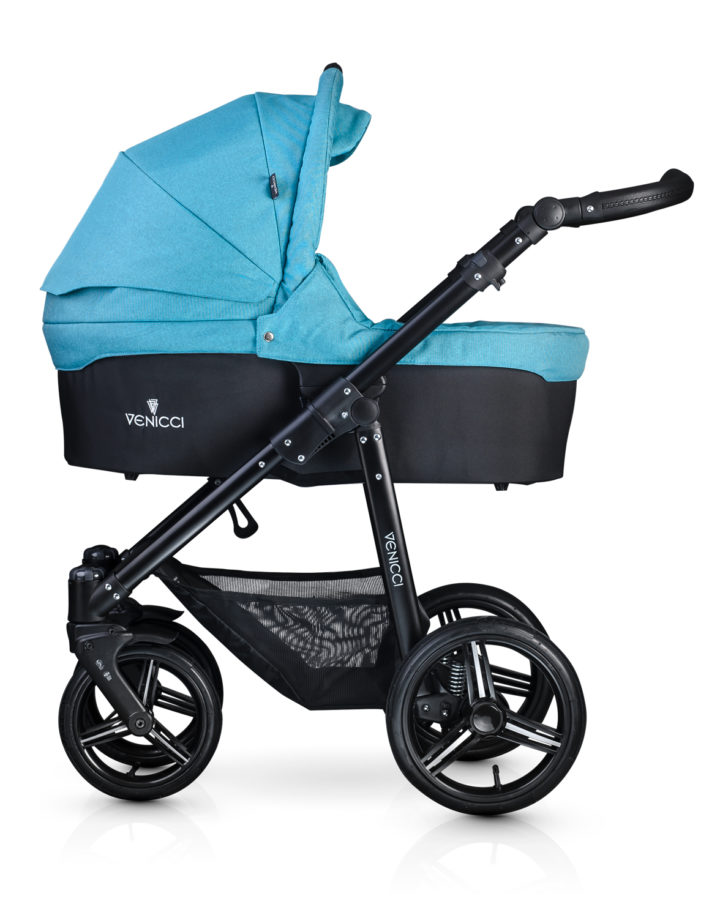 CarryCot_Black