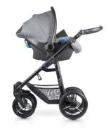 shadow-denim-grey-carseat