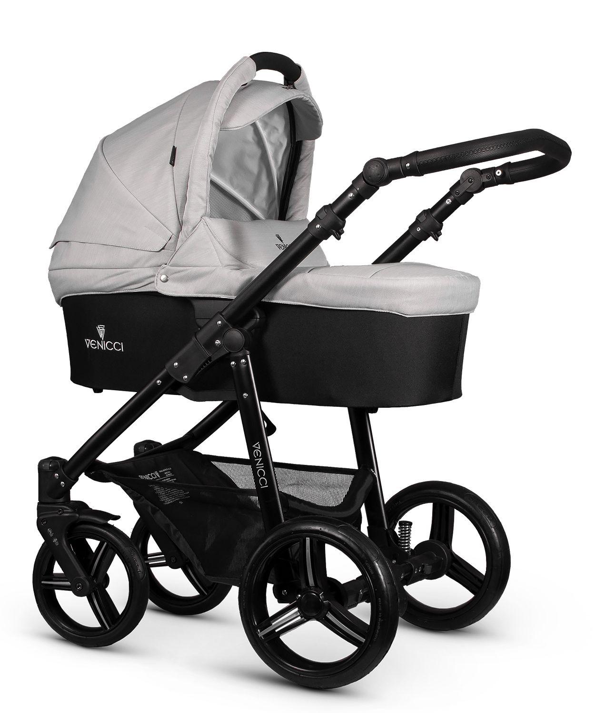 Baby Parasol Compatible with Venicci Soft Grey
