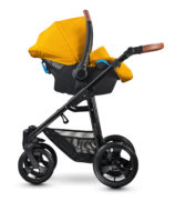 gusto-yellow-carseat