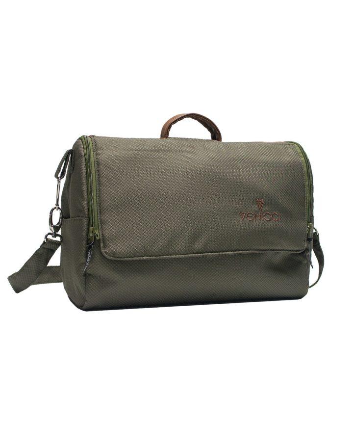 Venicci Bag - Gusto Green