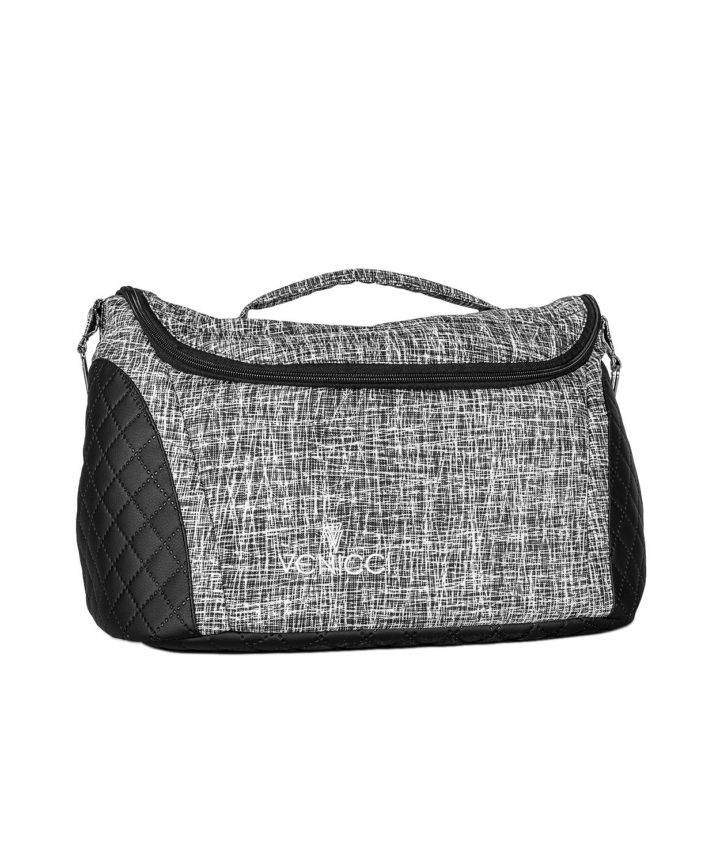 Venicci Bag Shadow Fashion Black