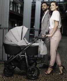 vennici-stroller-carbo-light-grey-lux-session