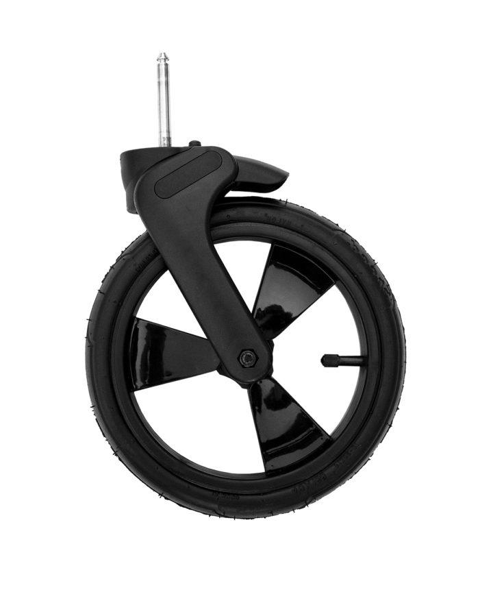 Vennici Wheel - Front Gusto (inner tube)