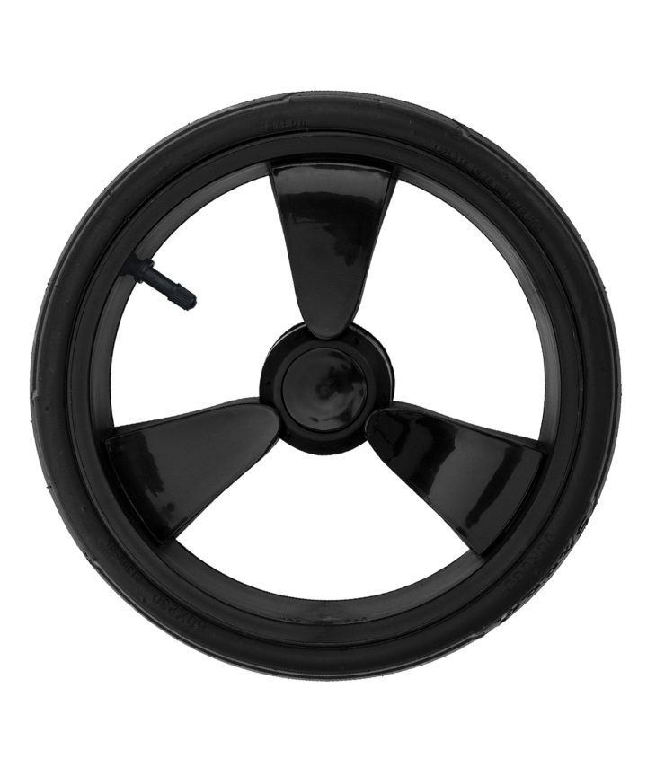 Vennici Wheel - Rear Gusto (inner tube)
