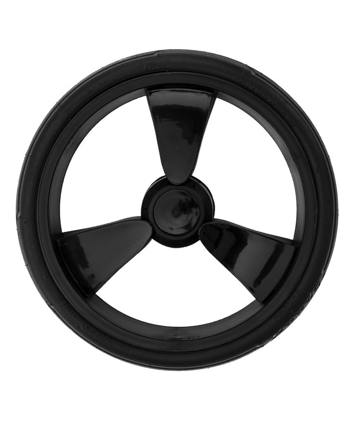 Vennici Wheel - Rear Gusto (solid)