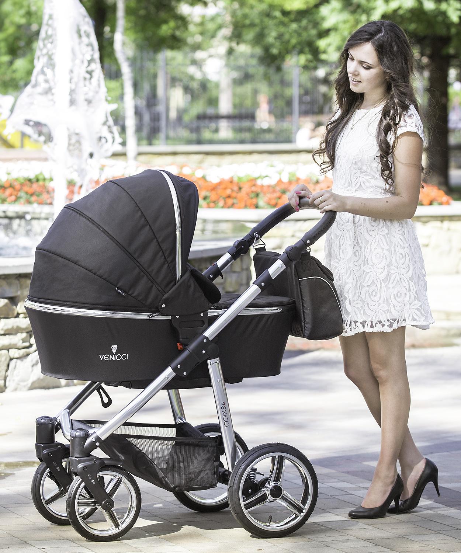 vennici-stroller-silver-black-session