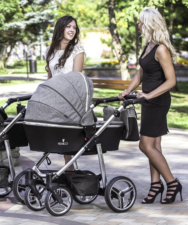 vennici-stroller-silver-denim-grey-session