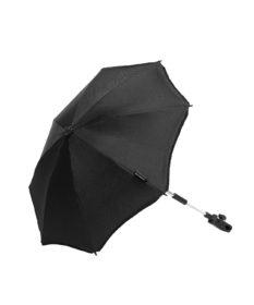 Venicci Parasol - Black #1
