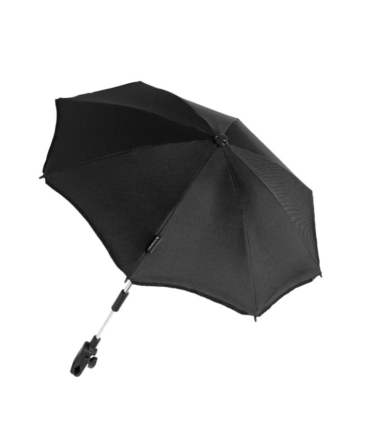 Venicci Parasol - Black #2