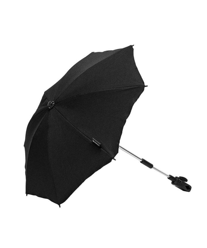 Venicci Parasol - Gusto Black #1