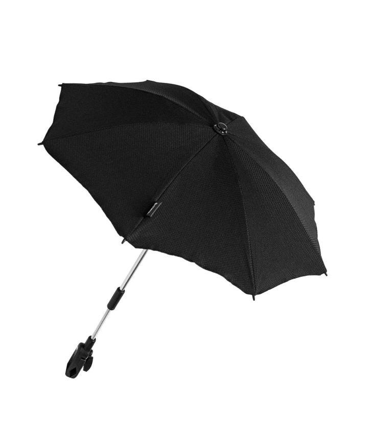 Venicci Parasol - Gusto Black #2