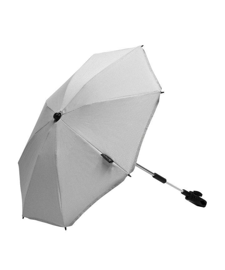 Venicci Parasol - Gusto Grey #1
