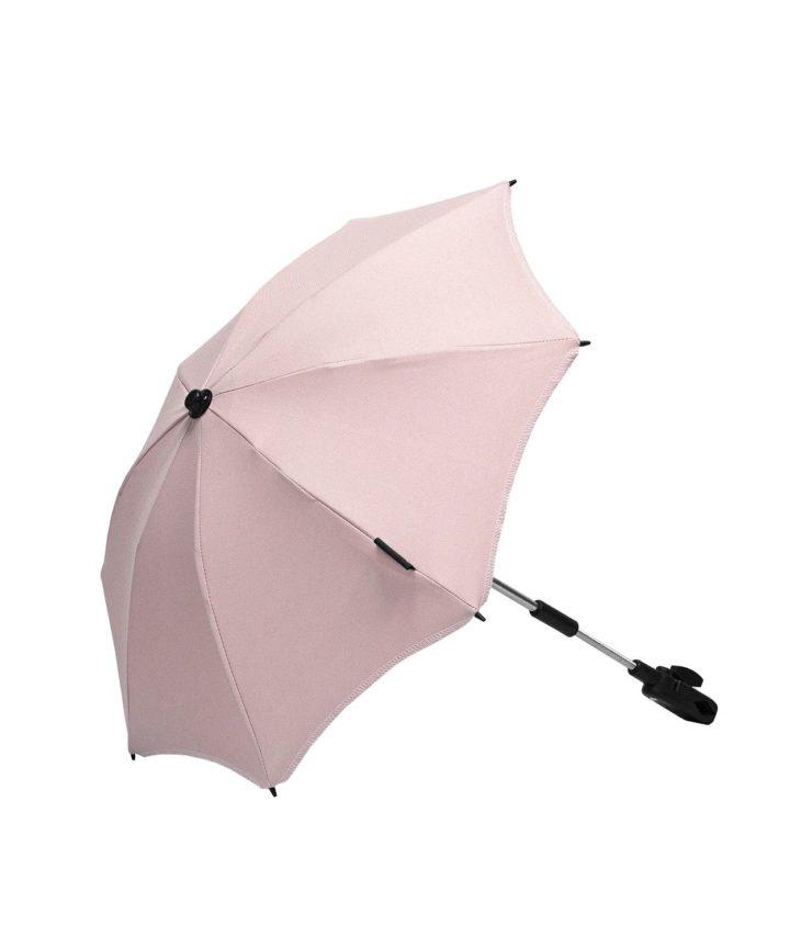 Venicci Parasol - Pure Rose #1