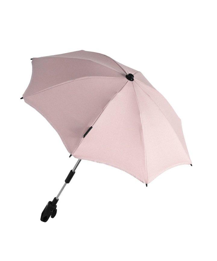 Venicci Parasol - Pure Rose #2