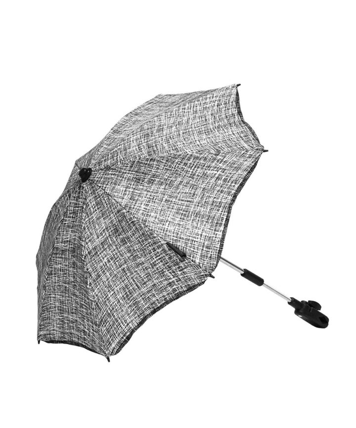 Venicci Parasol - Shadow Fashion Black #1