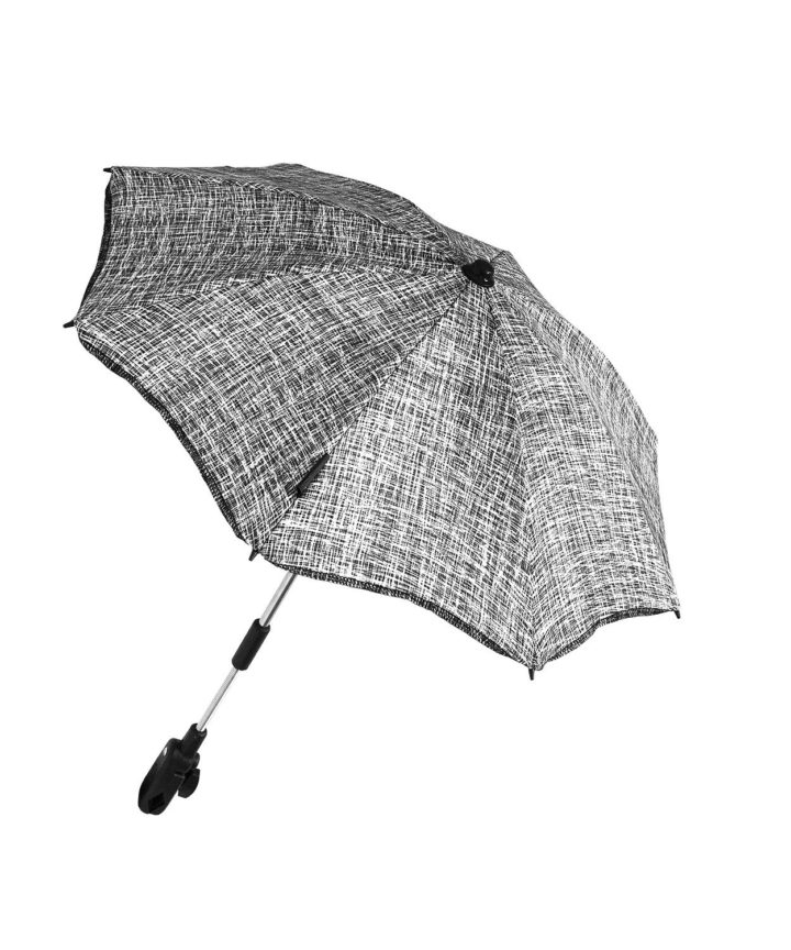 Venicci Parasol - Shadow Fashion Black #2