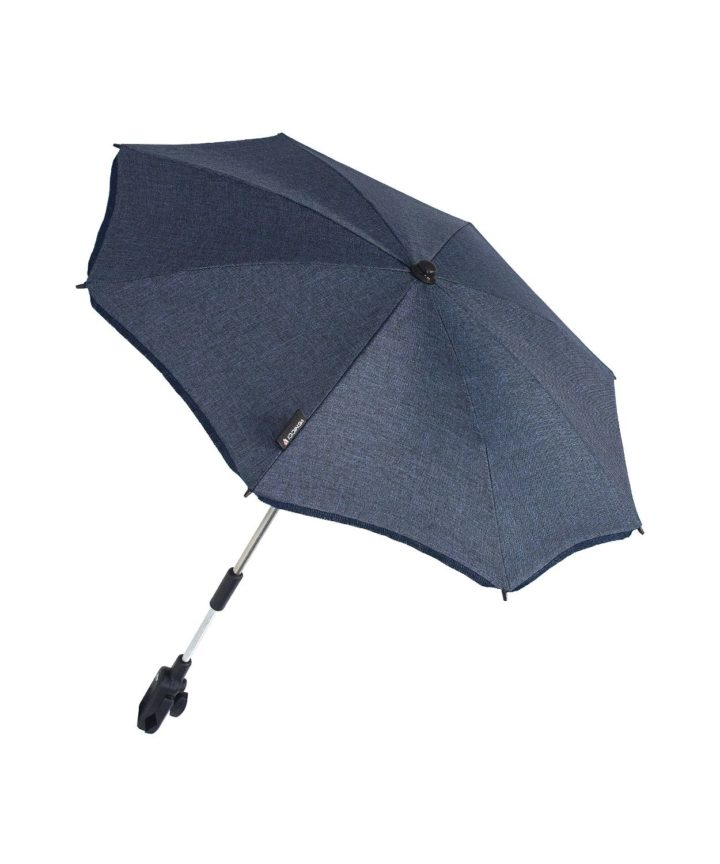 Venicci Parasol - Soft Denim Blue #2
