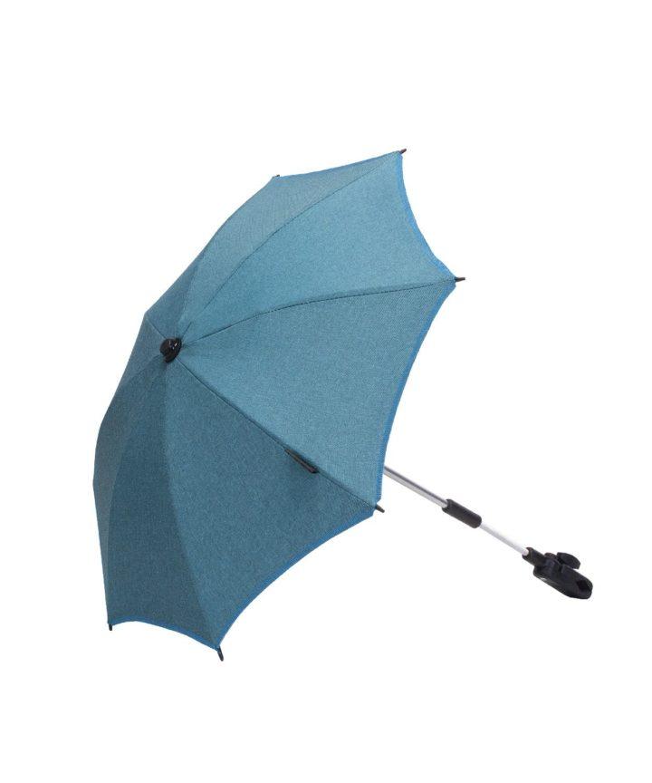 Venicci Parasol - Soft Denim Sky #1