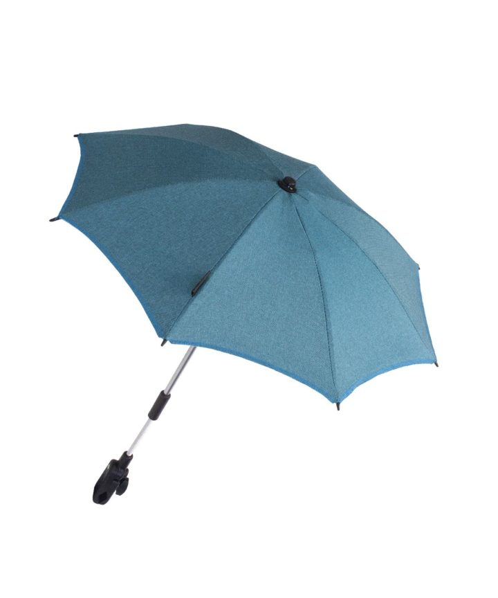 Venicci Parasol - Soft Denim Sky #2