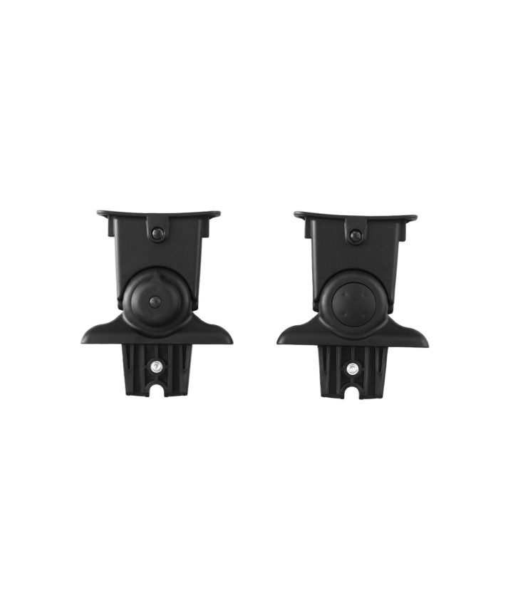 Venicci Carseat Adapter - ABR Comfort