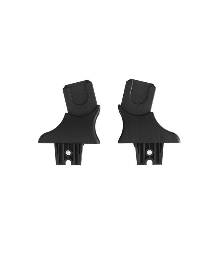 Venicci Carseat Adapter - Maxi Cosi