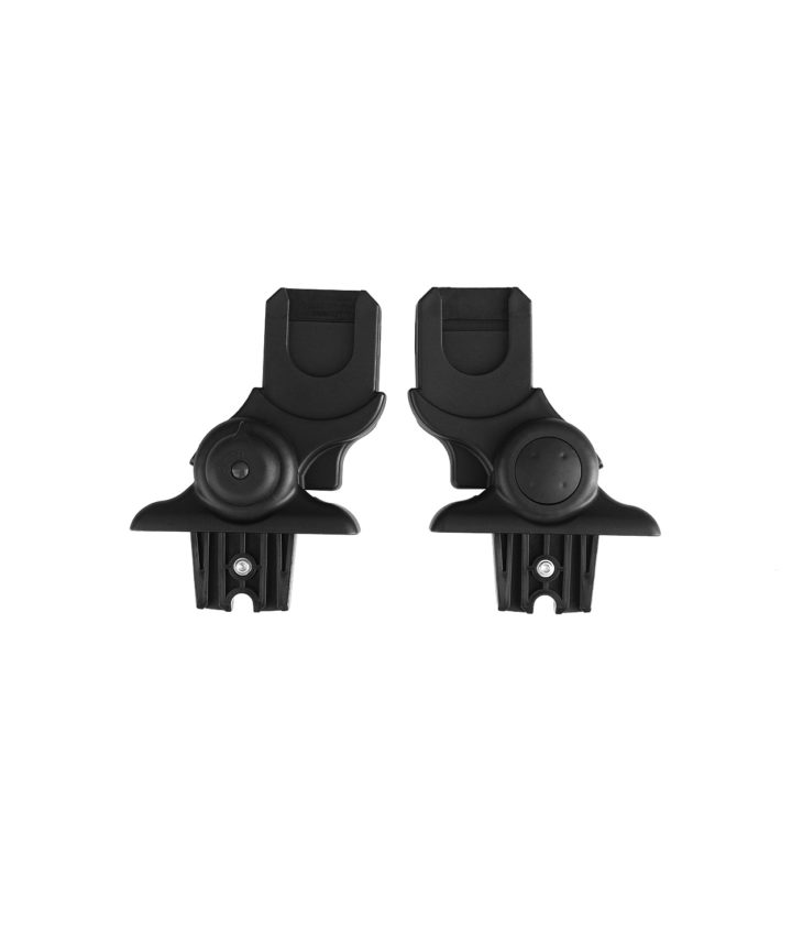 Venicci Carseat Adapter - Multi Comfort