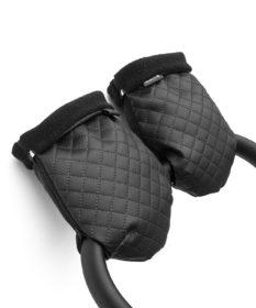 venicci-black-gloves-2