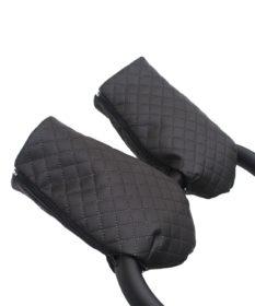 venicci-black-gloves-3