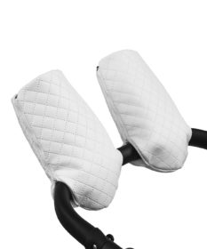 venicci-white-gloves-2