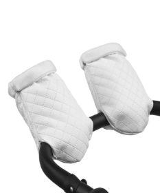 venicci-white-gloves-3