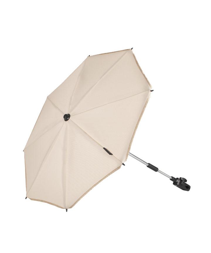 Venicci Parasol - Asti Beige #1