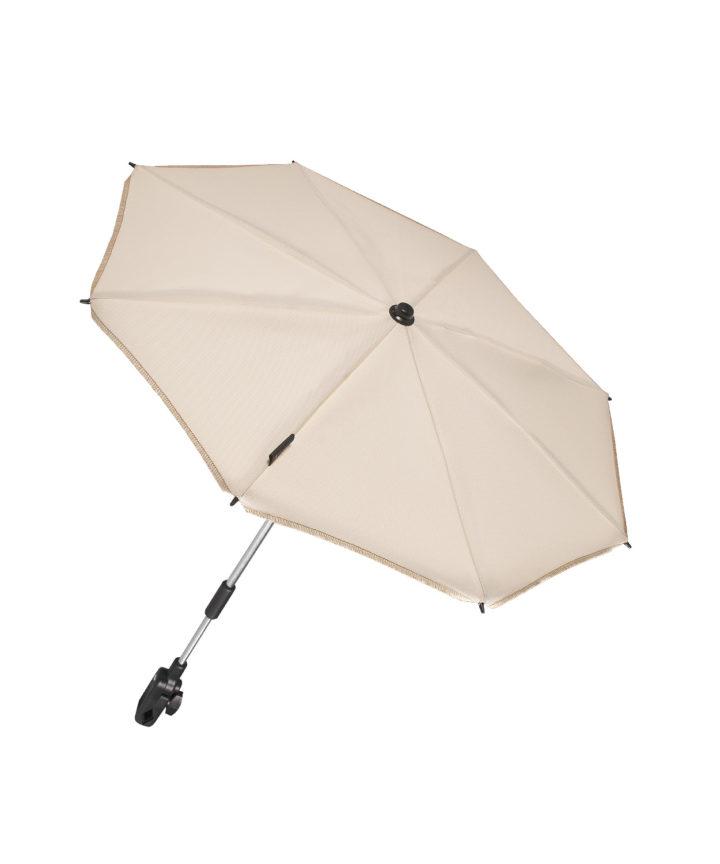 Venicci Parasol - Asti Beige #2
