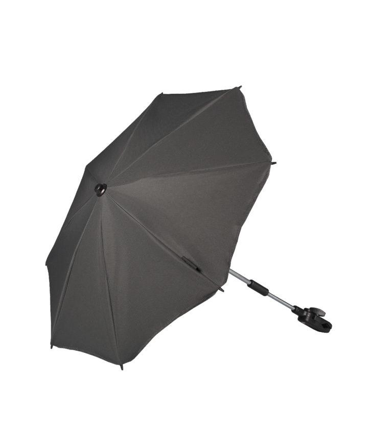 Venicci Parasol - Asti Graphite #1