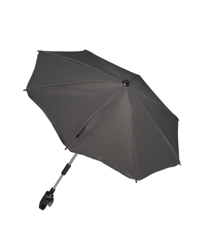 Venicci Parasol - Asti Graphite #2