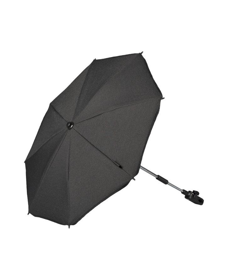 Venicci Parasol - Valdi #1
