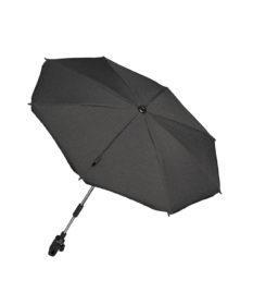 Venicci Parasol – Valdi #2