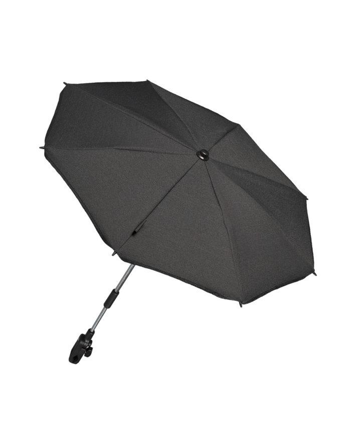 Venicci Parasol - Valdi #2