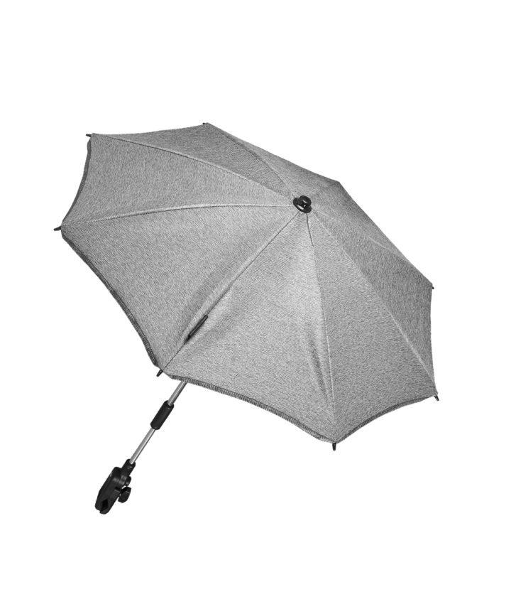 Venicci Parasol - Valdi Silver #2