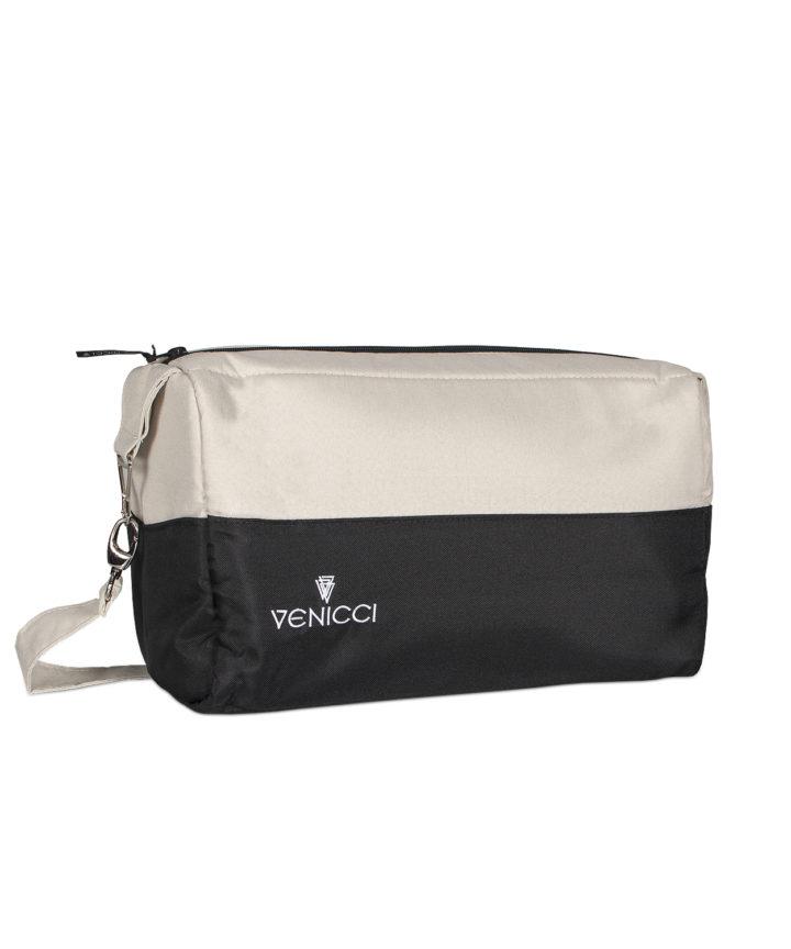 Venicci Bag Soft Cream
